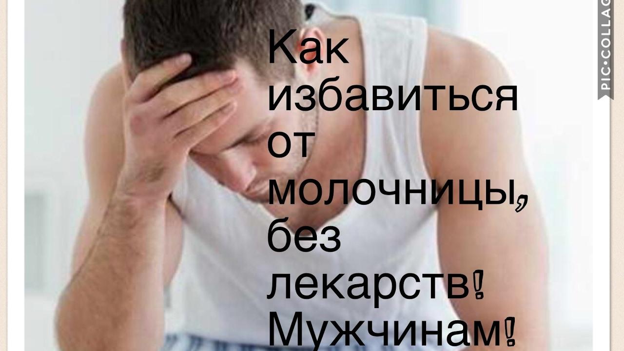 1501399535_maxresdefault.jpg