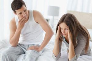 6-priznakov-razvoda