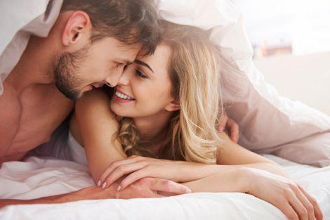 8-veshchey-kotorie-ubivayut-seksualnoe-zhelanie-1036-61068