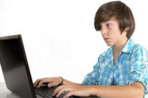 A-linguagem-dos-jovens-na-Internet-parte-3