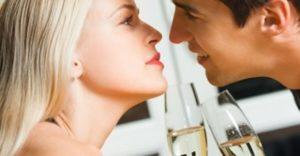 Kak osvezhit' otnoshenija v brake5