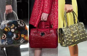 fashion-bags-wallpaper-download