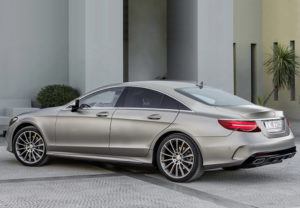 mercedes-benz_cls_render_2