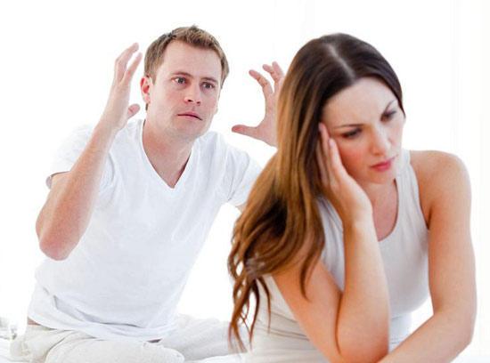 mizogin-muzhchina-i-ego-osobennosti