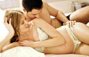 seks-vo-vremya-beremennosti