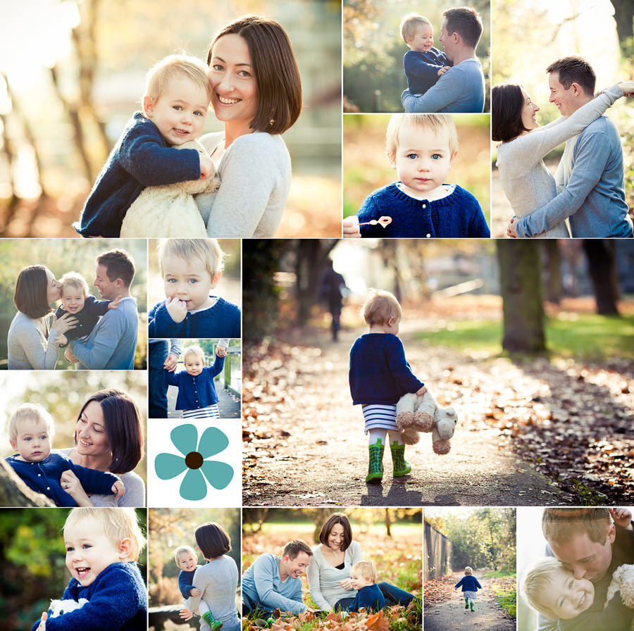 wandsworth+common+family+photo+shoot