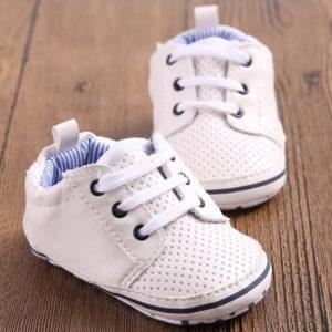 Белый-бренда-мальчиков-обувь-дети-гетры-детские-девушки-спорт-кроссовки-мягкой-подошве-детские-пинетки-сапоги-детские