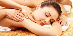 1350970363_massage