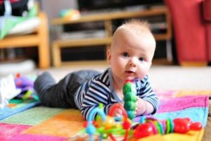 1429369214_1-tummy-time