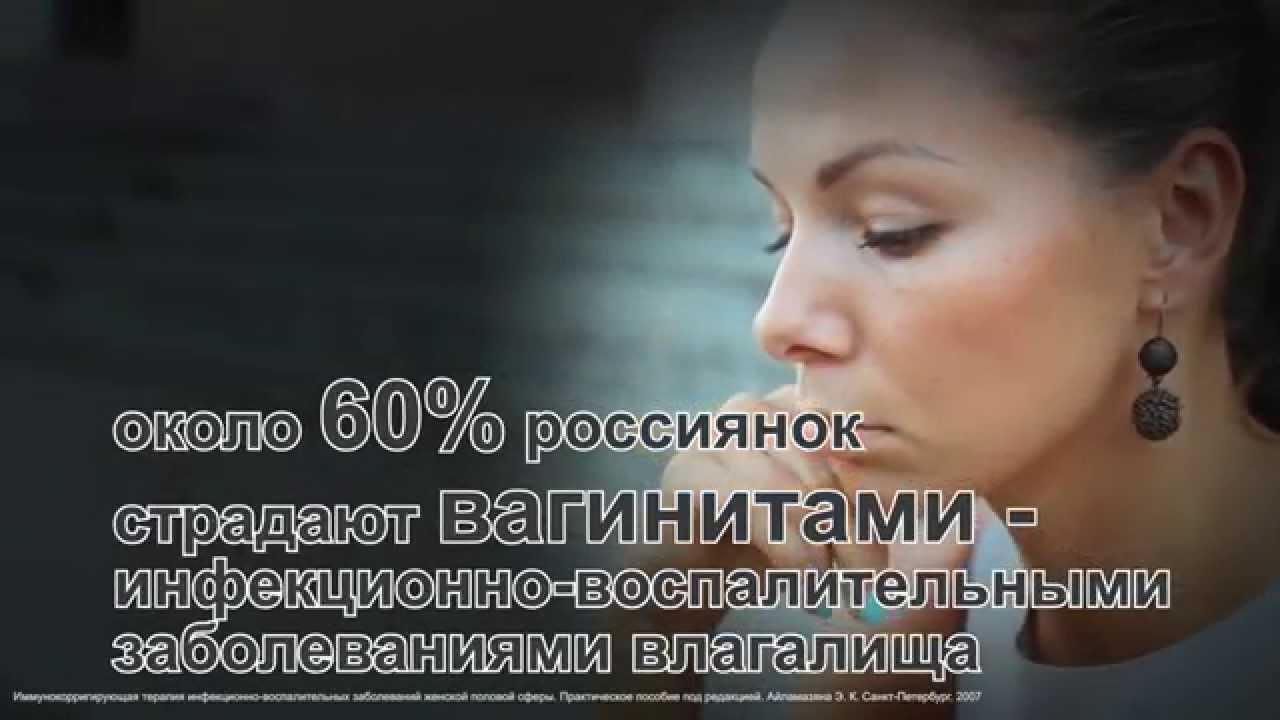 1502157308_maxresdefault.jpg