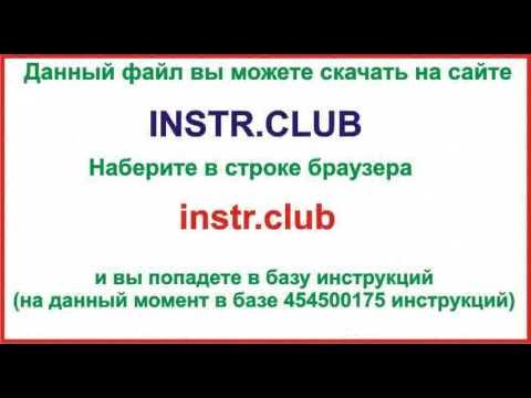 1503736557_hqdefault.jpg