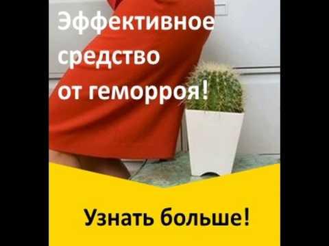 1504118213_hqdefault.jpg