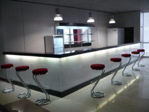 Bar-furniture