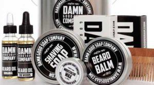 Damn_Good_Soap_Company