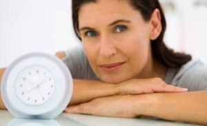 Period-menopauzy-u-zhenshhin