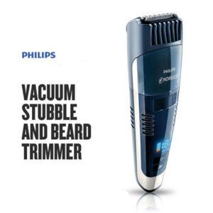 PhillipsQT4070_vacuum_beard_trimmer-300x300