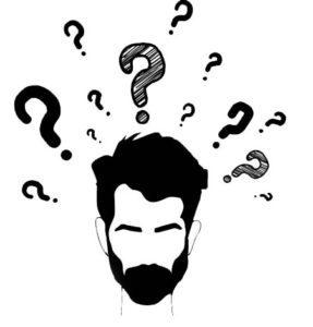 Question-1-287x300