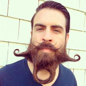 care-of-the-beard-1