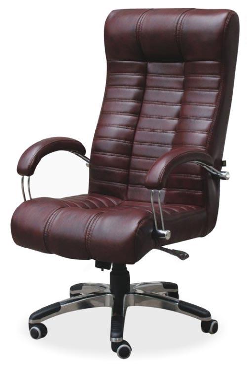 chair_atlantis_chrom_artak
