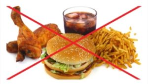 dieta-pri-gastrite2