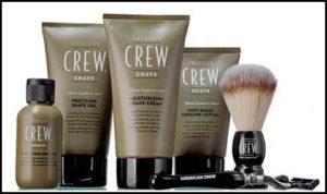 for-shaving