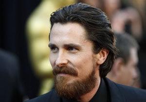 hollywood_beard-300x209