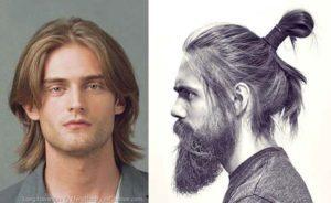 long-hair-300x184