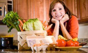 menopause-diet-1