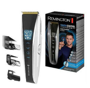 remington_mb4550_touch_control_3-300x292