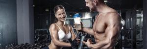 train-in-gym-woman1