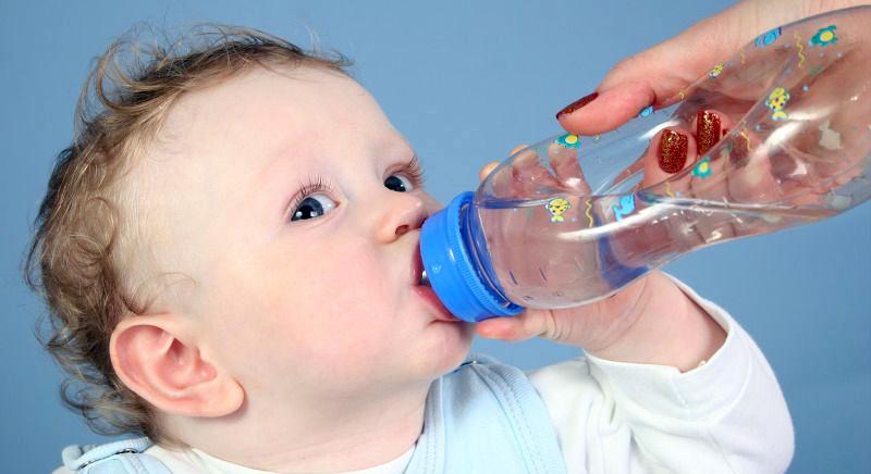 voda-v-pitanii-rebenka