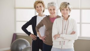 women_menopause-700x400