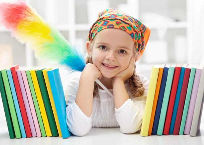 дети-помогают-по-хозяйству1