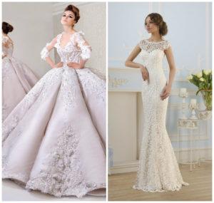 свадебные-платья-2017-года-модные-тенденции-10