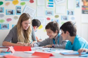 1440745993_felsted_school_classroom_1