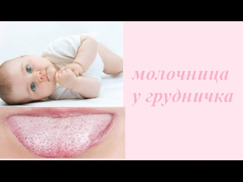 1504573438_hqdefault.jpg