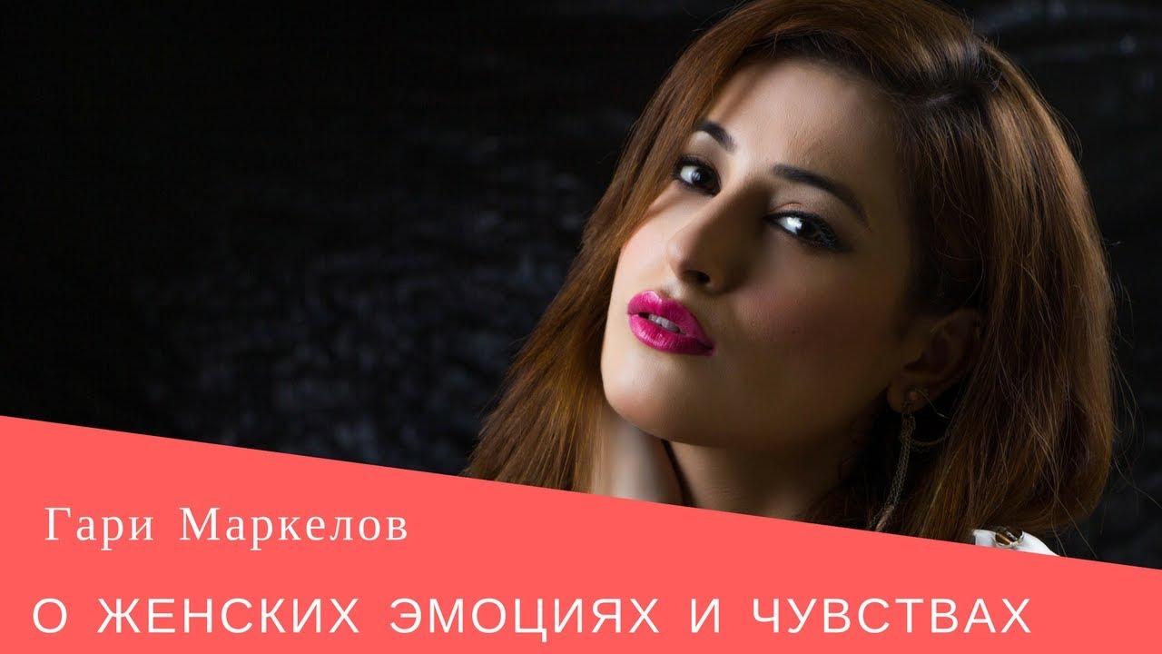 1505298835_maxresdefault.jpg