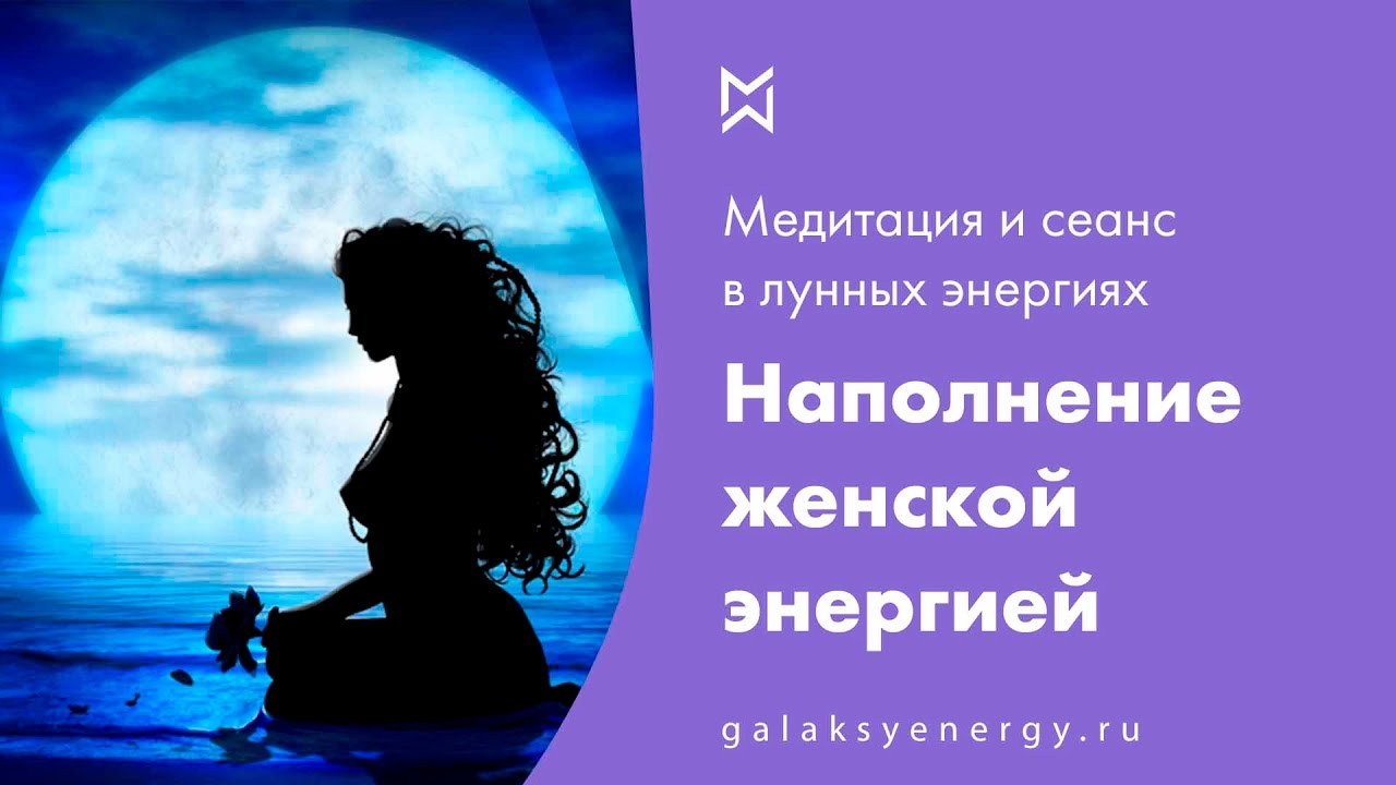 1505386628_maxresdefault.jpg