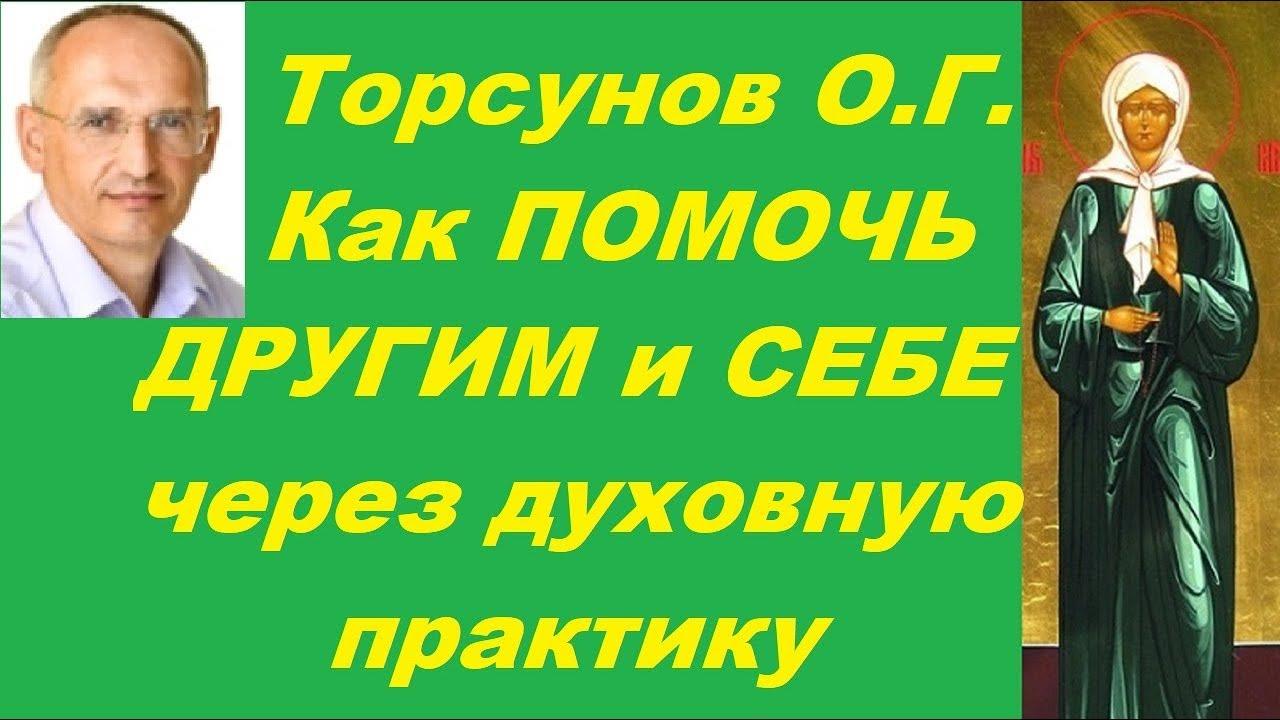 1505421227_maxresdefault.jpg