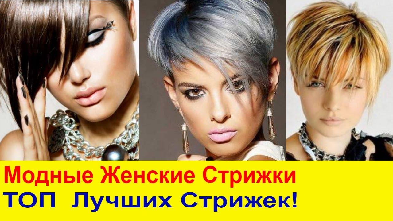 1505876589_maxresdefault.jpg