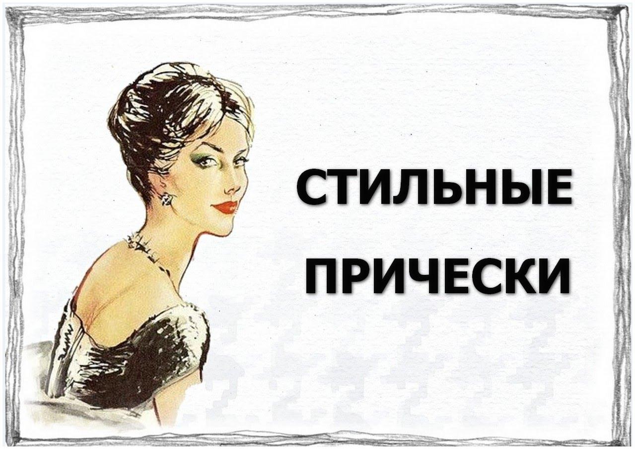 1506751244_maxresdefault.jpg