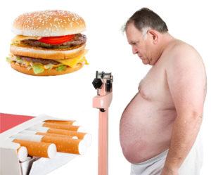 cardiovascular-risk