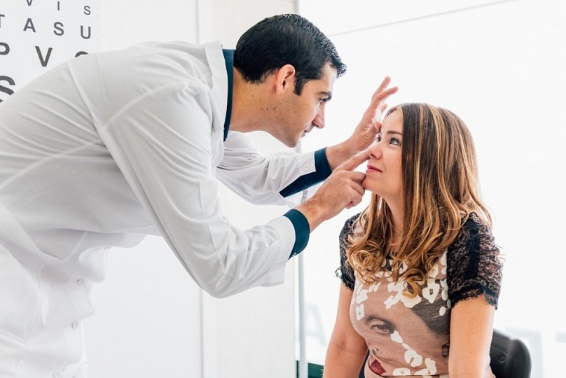 chto_lechit_vrach_oftalmolog
