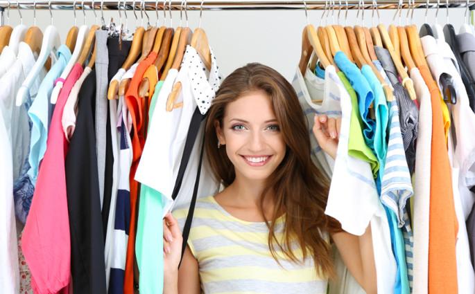 collecte-vêtements-685x425