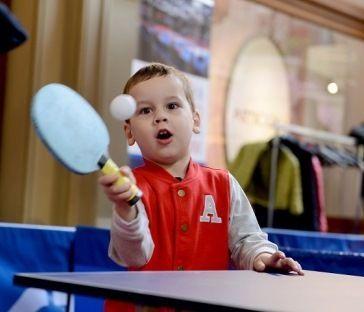 detskii-nastolnyi-tennis