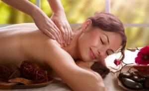 massage-dame