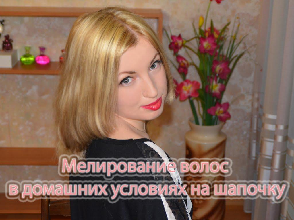1507007754_maxresdefault.jpg