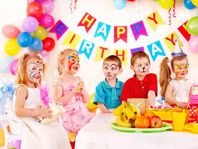 Happy_birthsday-1