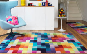 original_colorful-rug