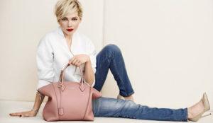 Michelle-Williams-Louis-Vuitton-Handbags-01